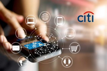 Citi Partners with Feedzai to Provide Machine Learning Payment Solutions