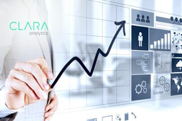 CLARA Analytics Announces Expanded Relationship with QBE Insurance