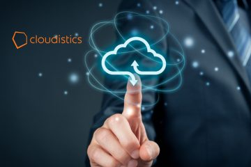 Cloudistics Announces Record Customer Adoption of Disruptive All-inclusive, Pre-architected Private Cloud