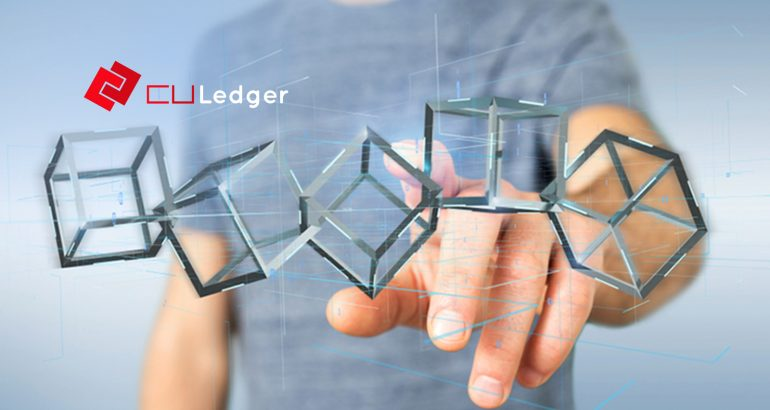 CULedger Joins r3's Global Blockchain Ecosystem