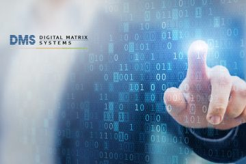 Digital Matrix Systems (DMS) Partners with PointPredictive to Combat Growing Fraud Types