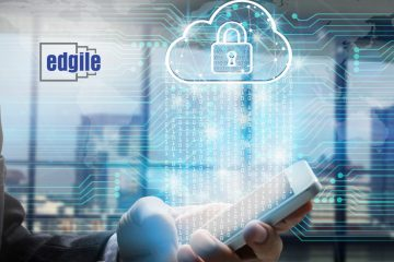 Edgile Presents Its Strategy-First Approach to Modernize IAM at the Gartner Identity & Access Management Summit 2018