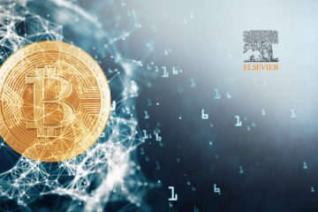 Elsevier's SSRN 2018 Research Year in Review: Blockchain and Bitcoin Fastest Growing Research Topics, Outstripping Big Data and Fake News
