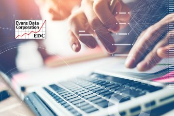 ERP Tops Targets for AI Developers in Large Enterprises