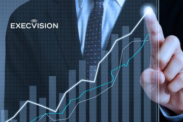 ExecVision Secures $5.4 Million Growth Investment Led by Edison Partners