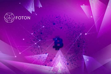 Crypto Market Banking Salvation Beckons As FOTON Launches The Financial Ecosystem of The Future