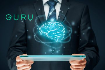 Guru Secures $25 Million Series B Funding to Empower Teams with Real-Time Knowledge