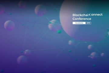 More Attention Should be Given to Blockchain Academics for the Uprising of Blockchain, Says Blockchain Connect Conference
