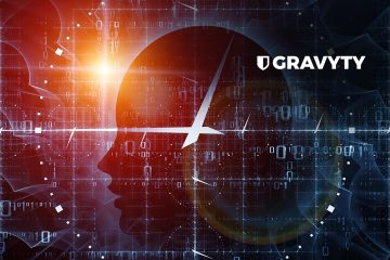 Introducing Gravyty Connect – An AI Solution to Empower Leadership to Strategically Support Fundraising Efforts