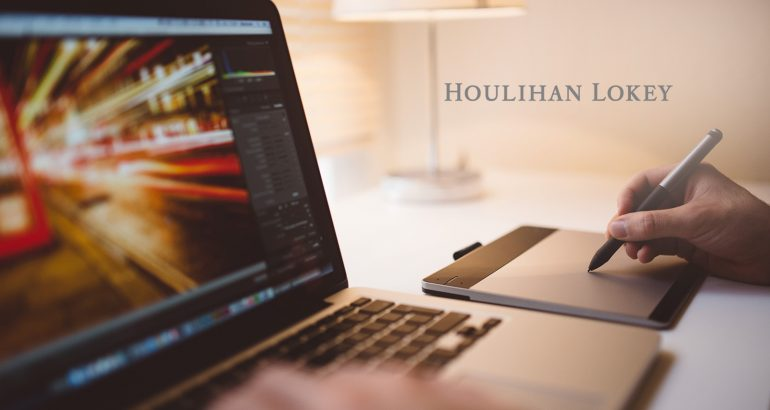 Houlihan Lokey Continues Expansion of Its Technology, Media & Telecom Group