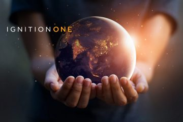 IgnitionOne Q3 Auto Report Shows Increase in Online Engagement Heading Into 2019