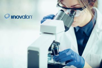 Molina Healthcare Selects Inovalon to Provide Data-Driven Insights to Improve Member Care