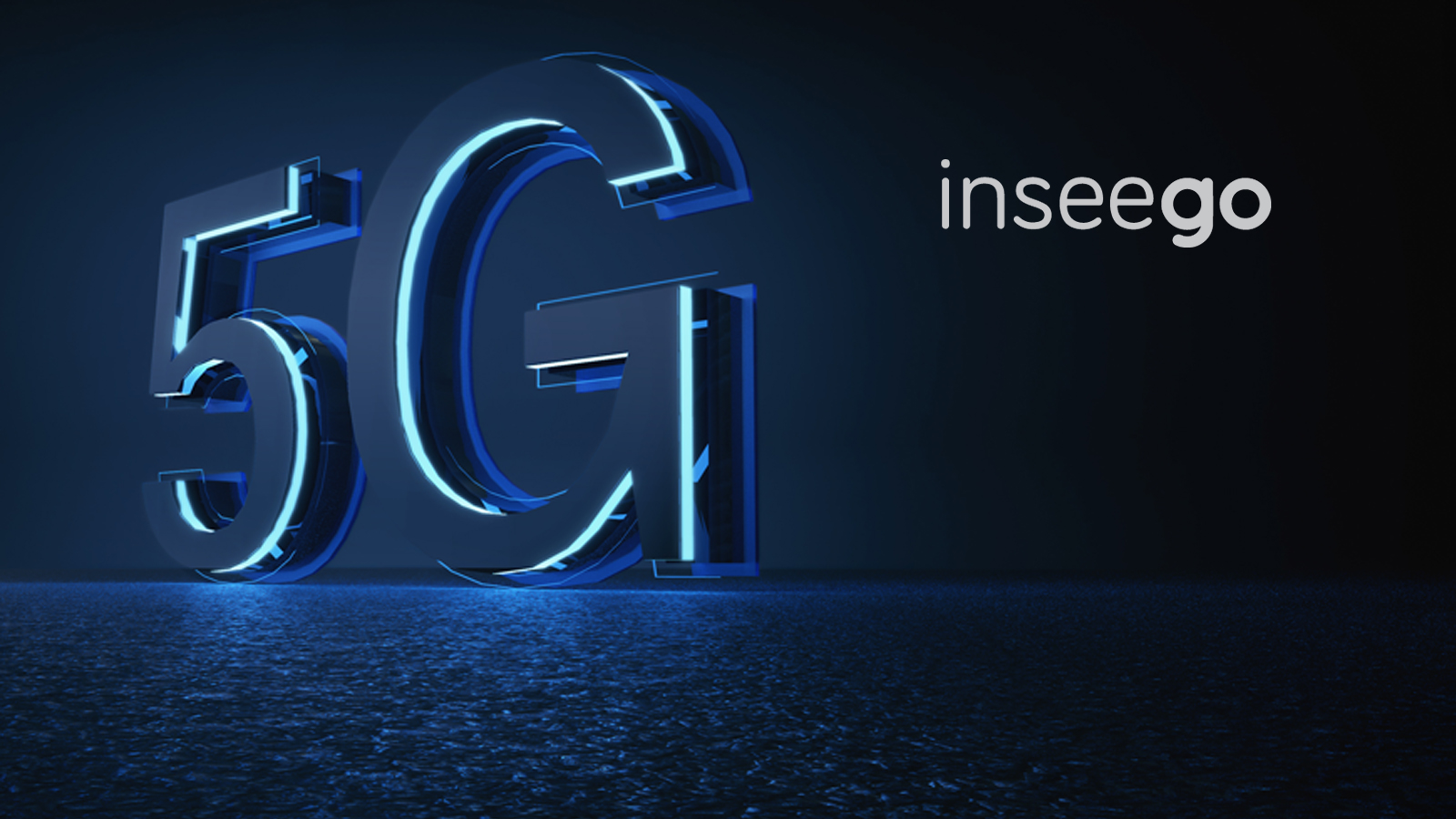 5G NR: Inseego and Verizon Demonstrate Virtual Reality Telemedicine over 5G at Qualcomm Snapdragon Technology