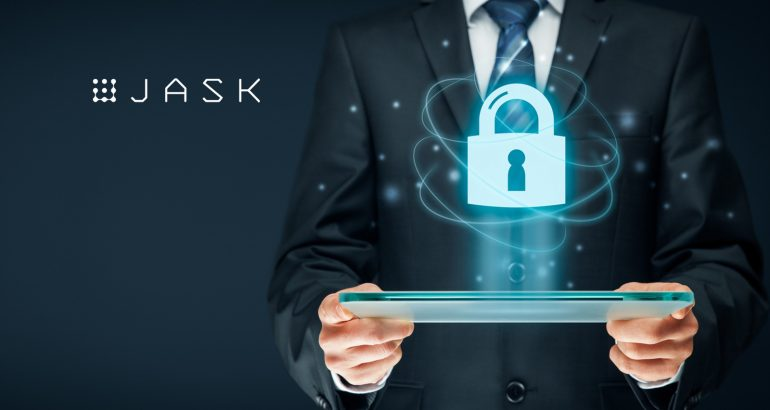 JASK & Exclusive Group Team up for Global Roll out of AI-Powered ASOC Platform