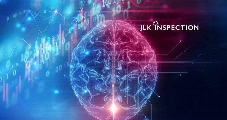 JLK Inspection Introduces AI-Based All-In-One Medical Image Diagnosis System, AIHub