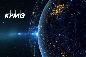 KPMG Global Revenues Grow to Record Us $29 Billion