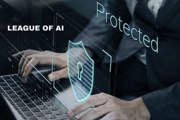 League of AI Announces new Cognitive AI Cyber Security Lab