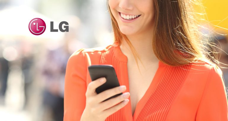 LG Addresses Impact of AI on Business and Lifestyle at AI Summit and LG ThinQ Forum
