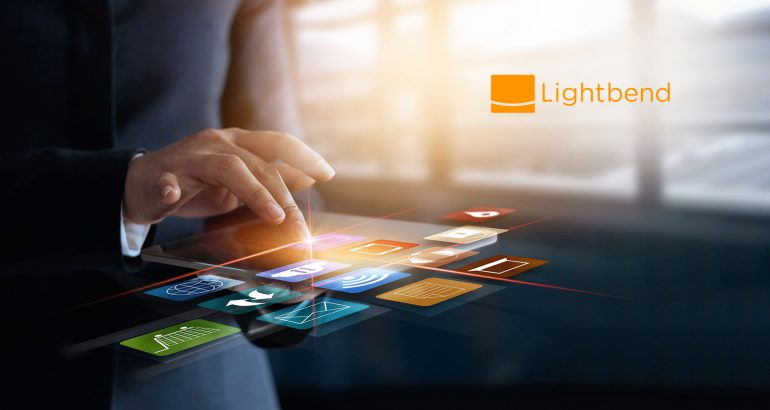 Lightbend Fast Data Platform Now Generally Available on Red Hat OpenShift Container Platform
