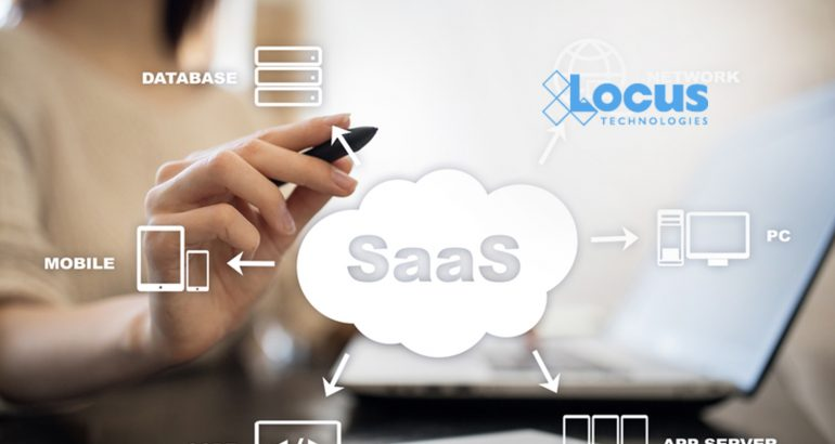 Recology Selects Locus Technologies SaaS EHS Compliance software