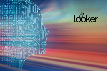 Looker Closes Series E Financing Round of $103 Million