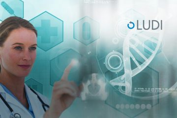 CaroMont Health Selects Ludi to Launch Mobile Platform for Physician Time Tracking & Payment