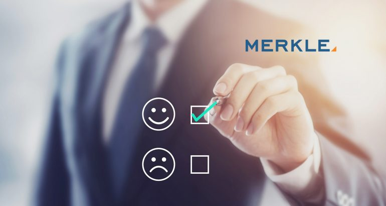 Merkle Announces Automated Bidding Solution for Amazon Sponsored Brand Ads