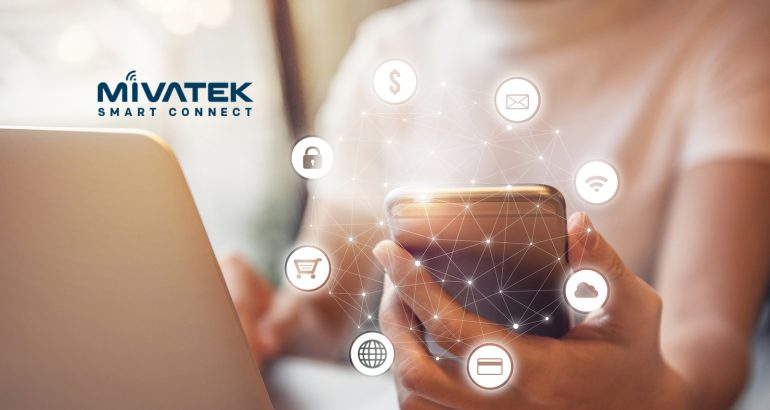Mivatek Smart Connect to Become Miotta on January 1