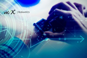 MiX Telematics Launches MiX Now