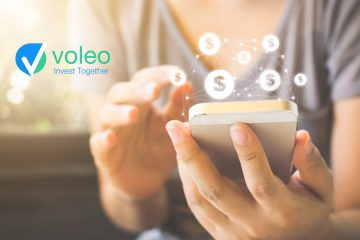 Voleo Chosen to Co-Create and Launch Social Trading Platform to the European Market with Helsinki-Based Op Financial