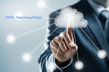 NewVoiceMedia Wins 2018 Contact Center Technology Award From CUSTOMER Magazine