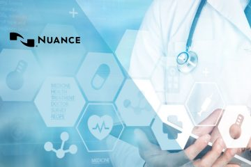 Halifax Health Improves Physician and CDI Team Satisfaction, Productivity and Documentation Quality with Nuance's AI-Powered Solutions