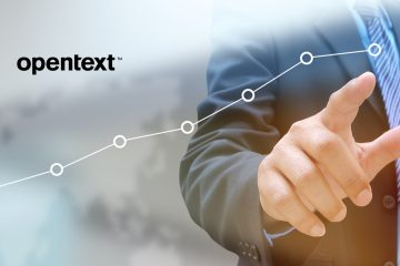 Pillsbury Joins with OpenText to Pioneer New Artificial Intelligence Innovations in the Legal Industry