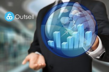 Outsell and Automotive News Co-Host Webinar on Success Through Innovation: Tips to Advance Customer Engagement for Auto Dealers