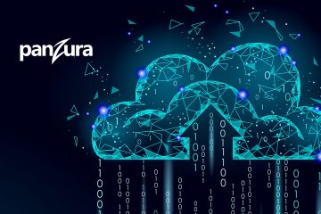 Panzura Announces General Availability of Vizion.ai to Address the $68 Billion Multi-Cloud Data Management Market