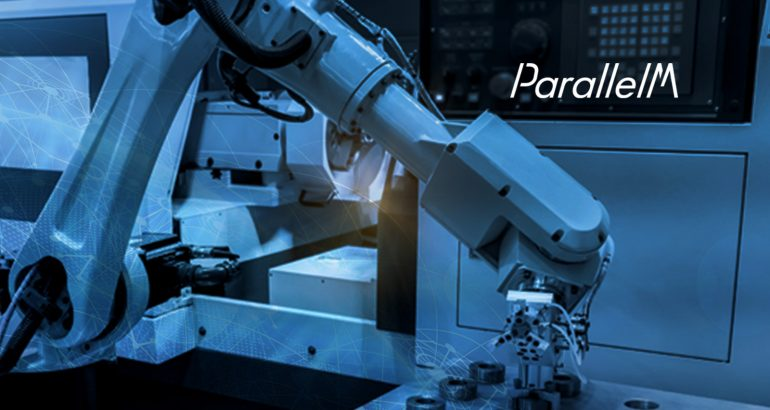 Cloudera and ParallelM Partner to Accelerate the Industrialization of AI