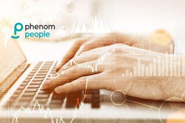 Phenom People Launches Personalization On-Demand for Tailored Job Recommendations