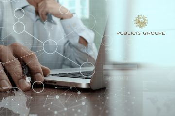 Publicis Groupe Announces Its Intention to Acquire Soft Computing