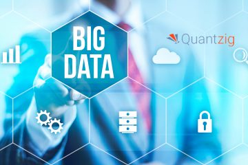 Big Data in the Finance Sector Is Making Working Capital Predictable – Request Free Demo from Quantzig to Know How!