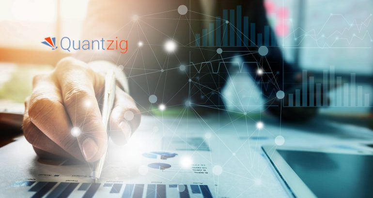 Quantzig's Peerless Salesforce Analytics Solutions Enhanced Distributor's Profitability By 3x