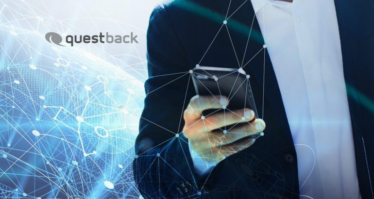 Questback Teams up with IBM to Bring the Power of Insights to Marketers and Researchers Everywhere