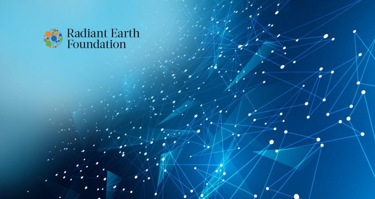 Non-Profit Radiant Earth Foundation Partners with Consensys to Make Geospatial Data More Accessible with Blockchain