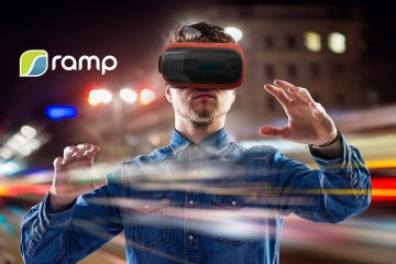 Ramp and Microsoft Bring Customers Enterprise Multicasting for Live Events