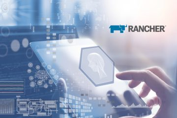 Rancher Labs Introduces Industry's First Multi-Cluster, Multi-Tenant Prometheus Support
