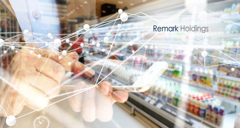 Kankan AI Retail System Delivers Strong Initial Results for CP Lotus Supermarket