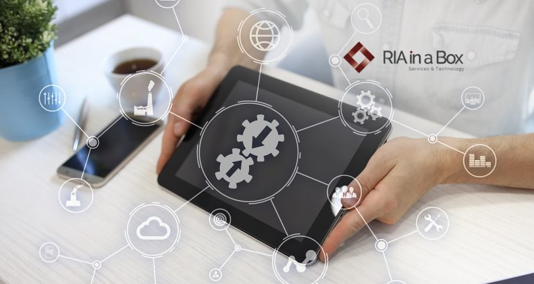 RIA in a Box Launches Audit Prep Tool to Enable Seamless Regulatory Examinations