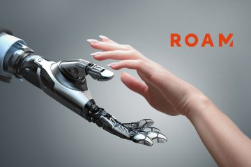 Roam Robotics Secures $12 Million Investment Led by Yamaha Motor