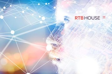 RTB House Unveils First AI Marketing Lab Innovations
