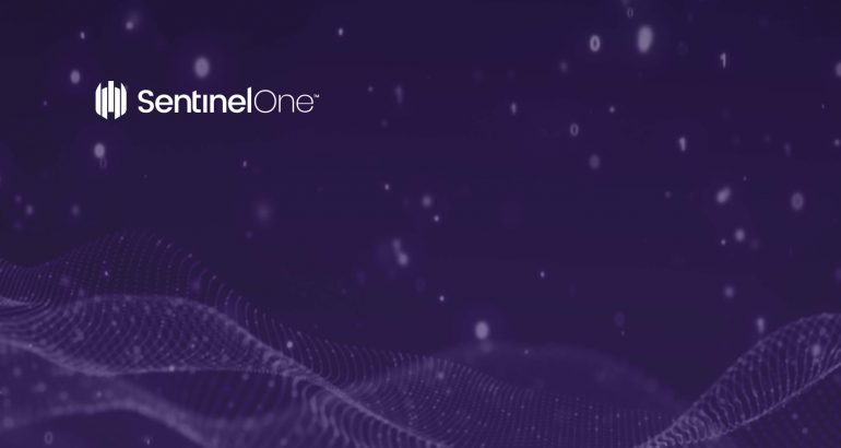 SentinelOne Partners with Exabeam to Rapidly Detect and Autonomously Stop Advanced Threats