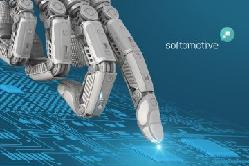 The Current RPA Approach is Broken, it's Time for a People 1st Approach